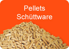 Pellets A1 Holzpellets